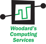 Woodards Computing Services