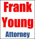 frank_Young
