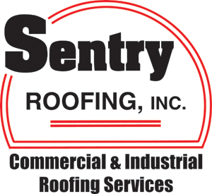 Sentry Roofing